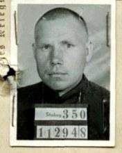 Макеров Николай Владимирович