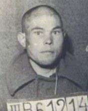 Макшаков Николай Васильевич