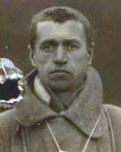 Малюганов Василий Васильевич