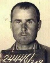 Мамаев Иван Иванович