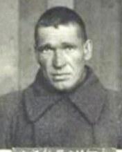 Марихин Прокоп Никитич