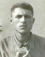Машкин Андрей Иванович