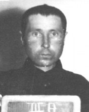Маточкин Сергей Михайлович с/н