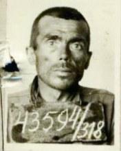 Матрёнин Пётр Алексеевич