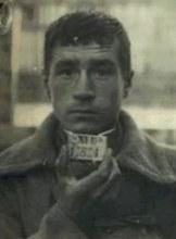 Миловидов Василий Филиппович