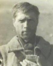 Мосунов Аркадий Петрович