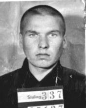 Мотовилов Иван Прокофьевич