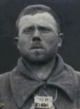 Мухлынин Василий Андреевич