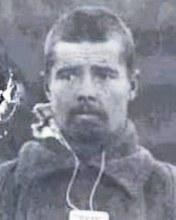 Некрасов Алексей Лаврентьевич