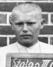 Никулин Василий Иванович