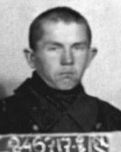 Перевалов Виктор Александрович