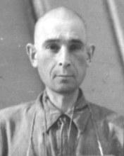 Пиков Александр Александрович