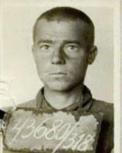 Подоплелов Иван Никитович (Николаевич)