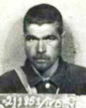 Поликарпов Константин Яковлевич