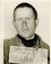 Политов Иван Тимофеевич