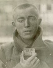 Пуртов Михаил Степанович