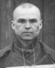 Раков Александр Иванович