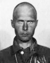 Ронжин Иван Фёдорович