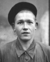 Рякин Иван Иванович с/н