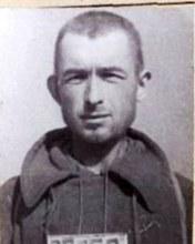Сазонов Николай Андреевич