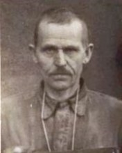 Шабалин Алексей Васильевич