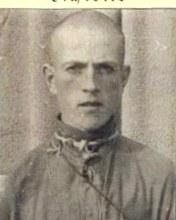Шалахов Дмитрий Александрович