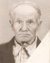 Щекотов Михаил Николаевич