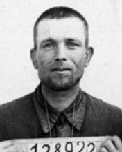 Шешин Иван Павлович с/н