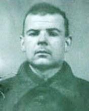 Шульмин Антон Кузьмич