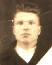 Смертин Харлам Михайлович, родился: 09.02.1912 г.