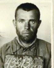 Смоленцев Алексей Фёдорович