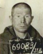 Снегирёв Никанор Осипович (Иосифович)