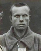 Соковнин Иван Николаевич