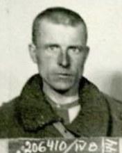 Соловьев Николай Иванович