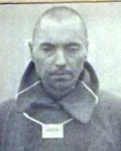 Сумароков Семён Иванович