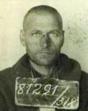 Светлаков Николай Петрович