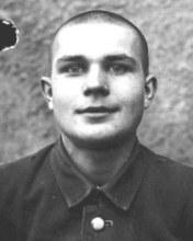 Тимкин Алексей Петрович