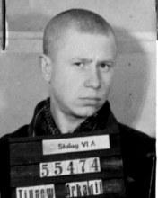 Тиунов Аркадий Иванович