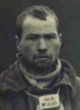 Толмачев Яков Абросимович