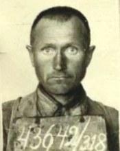 Толстогузов Василий Николаевич