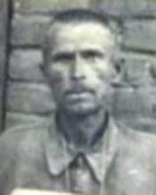 Ушаков Максим Николаевич
