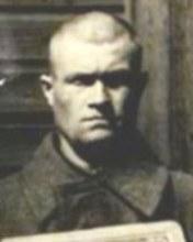 Вахрушев Иван Николаевич