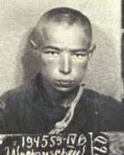 Вахрушев Николай Фёдорович