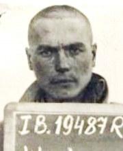 Валиев Хади Галимович