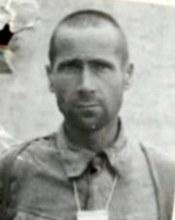 Ведерников Владимир Григорьевич