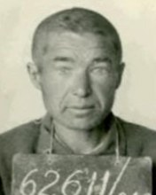 Яспаров Павел Васильевич