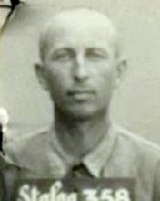 Зарницын Павел Алексеевич