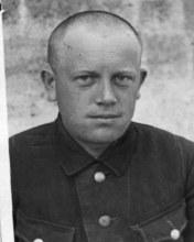 Земцов Кирилл Михайлович