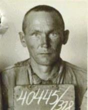 Желудков Игнатий Егорович