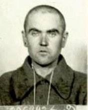 Зубарев Александр Иванович